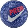 Ballon Premier League Energy bleu 2019/20