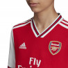 Maillot junior Arsenal domicile 2019/20
