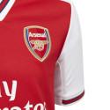 Maillot junior Arsenal domicile 2019/20