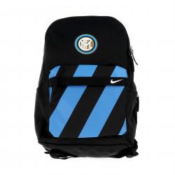 Sac à dos Inter Milan bleu 2019/20