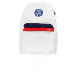 Sac à dos PSG blanc 2019/20