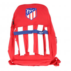 Sac à dos Atlético Madrid Stadium rouge 2019/20