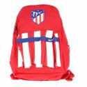 Sac à dos Atlético Madrid Stadium rouge 2019/20