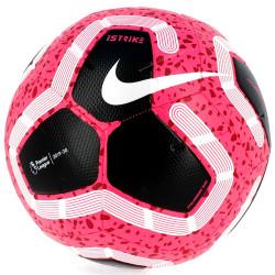 Ballon Premier League rose 2019/20