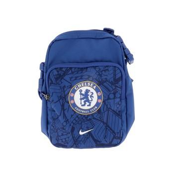 Sacoche Chelsea bleu 2019/20