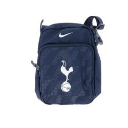 Sacoche Tottenham bleu 2019/20