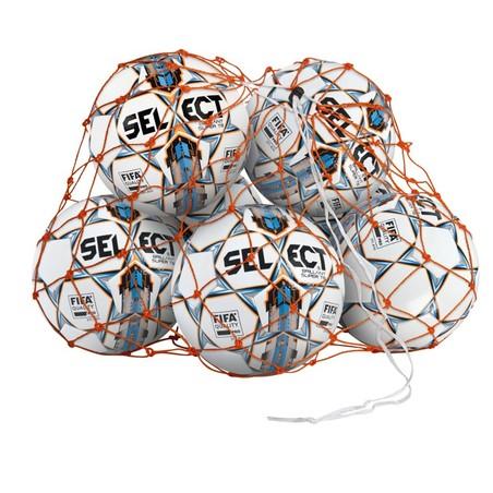 Sac à ballons Select 14-16 ballons