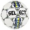 Ballon Evolution Select bleu blanc 2019/20