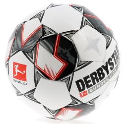 Ballon Bundesliga 2018/19