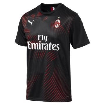 Maillot Milan AC third 2019/20