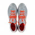 Future 4.1 Netfit SG gris orange