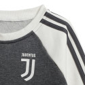 Ensemble survêtement bébé Juventus gris 2019/20