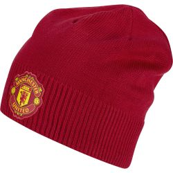 Bonnet Manchester United 2016 - 2017