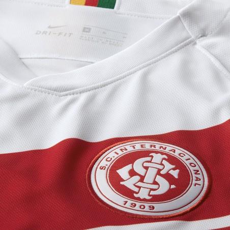 Maillot SC Internacional extérieur 2019/20