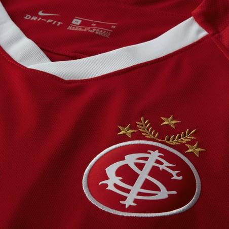 Maillot SC Internacional domicile 2019/20