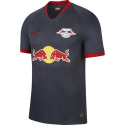 Maillot Red Bull Leipzig extérieur 2019/20
