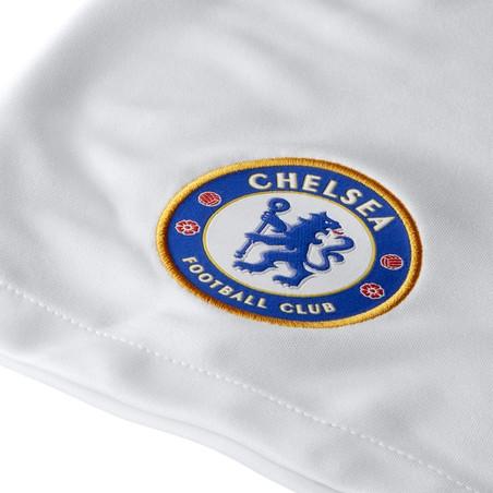 Short Chelsea extérieur 2019/20