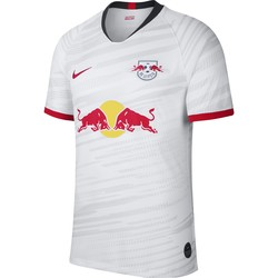 Maillot Red Bull Leipzig domicile 2019/20