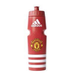 Gourde Manchester United