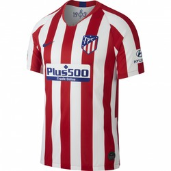Maillot junior Atlético Madrid domicile 2019/20