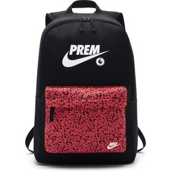 Sac à dos Premier League noir rose 2019/20
