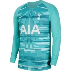 Maillot gardien Tottenham bleu 2019/20