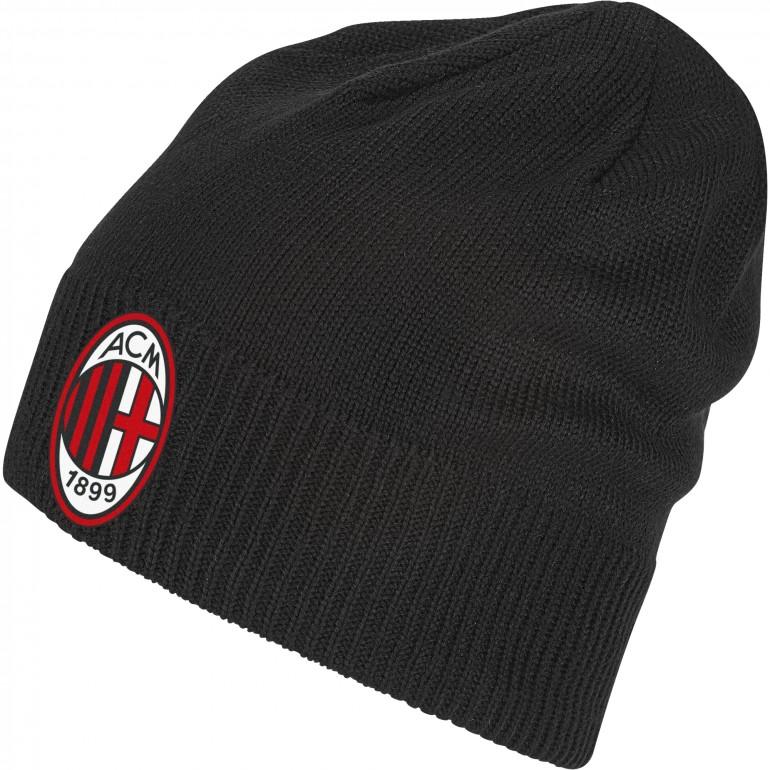 Milan AC Bonnet