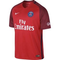Maillot PSG extérieur 2016 - 2017