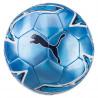 Ballon OM One bleu 2019/20