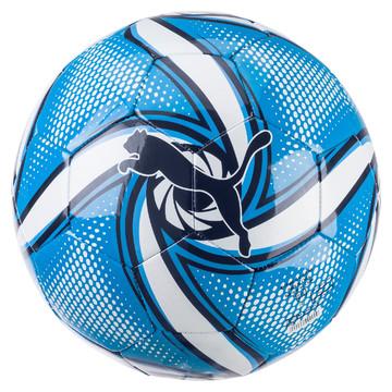 Ballon OM Future bleu 2019/20