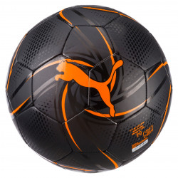 Ballon OM noir orange 2019/20