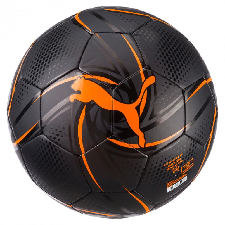 Ballon OM noir orange 2019/20