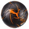 Mini ballon OM Future noir orange 2019/20