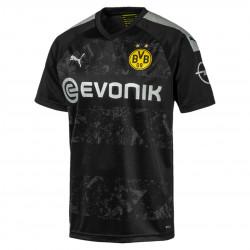 Maillot Dortmund extérieur 2019/20