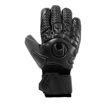 Gants Gardien Uhlsport Comfort AbsoluteGrip noir 2019/20