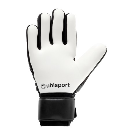 Gants Gardien Uhlsport Comfort AbsoluteGrip noir 2019/20