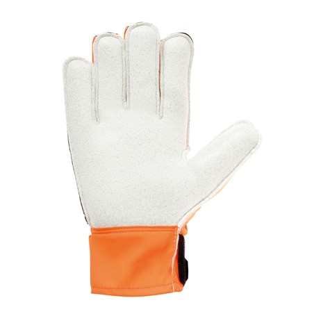 Gants gardien Uhlsport STARTER RESIST orange 2019/20