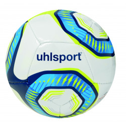 Mini ballon Ligue 1 2019/20
