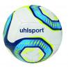 Mini ballon Ligue 1 2019/20