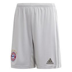 Short junior Bayern Munich extérieur 2019/20