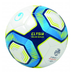 Ballon Ligue 1 Replica 2019/20