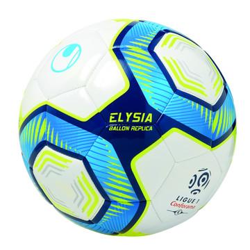 Ballon Ligue 1 Replica 2019/20