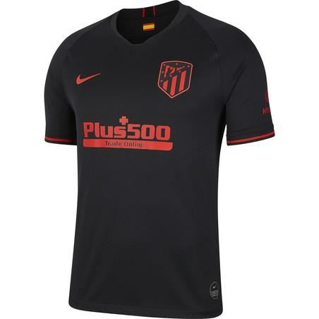 Maillot Atlético Madrid extérieur 2019/20