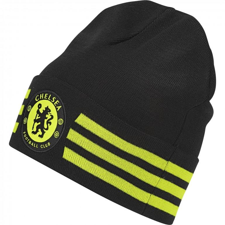 Bonnet 3S Chelsea