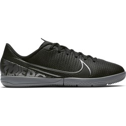 Mercurial Vapor XIII junior Academy Indoor noir