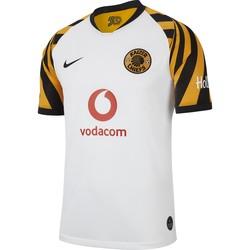Maillot Kaizer Chiefs extérieur 2019/20