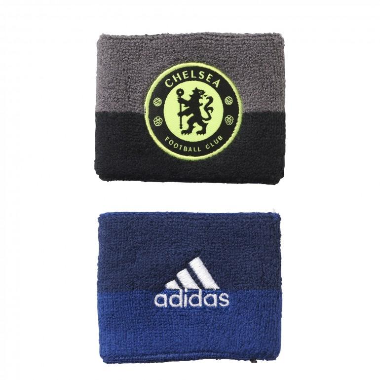 Serre-poignet Chelsea