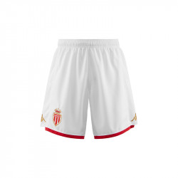 Short AS Monaco domicile 2019/20
