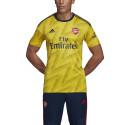 Maillot Arsenal extérieur 2019/20