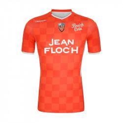 Maillot FC Lorient domicile 2019/20
